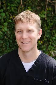 21 Diseases The Doctors Haven - dr k wade foster florida dermatology skin cancer center