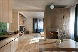 designing your own room interior design your own home designing own home photo of goodly