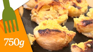 750 grammes recettes de cuisine recette des vrais pastéis de nata 750 grammes recettes