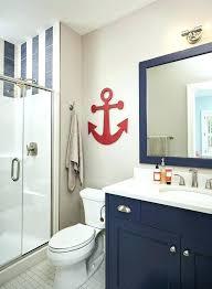 blue bathroom decorating ideas blue bathroom decor celluloidjunkie me