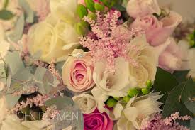 wedding flowers brisbane 5 top tips for inspirational wedding flowers brisbane wedding