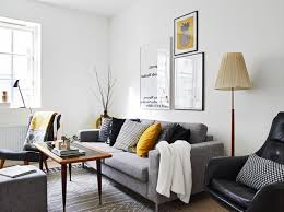 chambre jaune et bleu beautiful chambre jaune moutarde et bleu gallery seiunkel us
