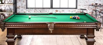 Billiard Room Decor Game Room Furniture You U0027ll Love Wayfair