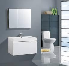 Bathroom Vanity Chicago Bathroom Furniture Bathroom Bathroom Vanity Sinks And Modern