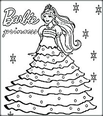 barbie coloring pages youtube barbie coloring pages free online printable barbie coloring pages