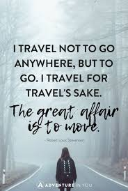 travel phrases images Best travel quotes 100 of the most inspiring quotes of all time jpg