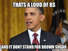 Sugar Brown Meme - sugar