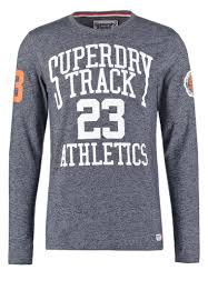 superdry shoes myntra men t shirts superdry trackster long