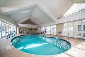 Comfort Suites In Ogden Utah Comfort Inn Layton Ut See Discounts