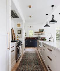 modern paint colors for kitchen cabinets the best kitchen paint colors in 2020 the identité collective