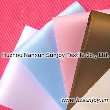 cheap satin ribbon 6 inch satin ribbon 6 inch satin ribbon suppliers and manufacturers