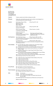 resume exles for jobs pdf to jpg 11 graphic designer cv pdf applicationleter com