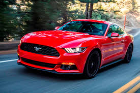 ford fiesta 2018 shelby gt500 news next generation mustang 2018