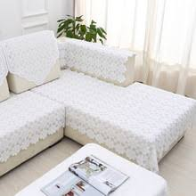 Sofa Armrest Cover by Compare Prices On Sofa Armrest Covers Online Shopping Buy Low