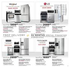 kitchen appliance packages hhgregg home depot kitchen appliance packages 37 photos