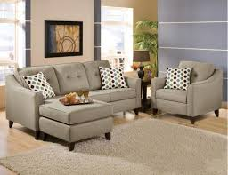abc warehouse black friday top 25 best wholesale furniture ideas on pinterest rustic