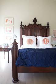 English Bedroom Design Bedroom Traditional Bedroom Design With Cozy Leontine Linens And