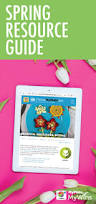 My Plate Worksheets 10 Best Choose My Plate Images On Pinterest Healthy Food My