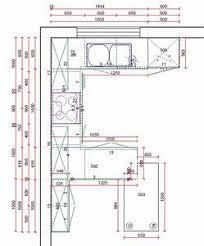k che ma e gallery of modern k che und wohnzimmer in einem raum modern modern