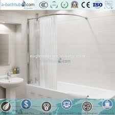folding shower screen folding shower screen suppliers and