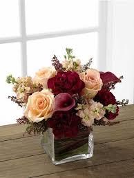 best 25 small flower centerpieces ideas on pinterest rustic