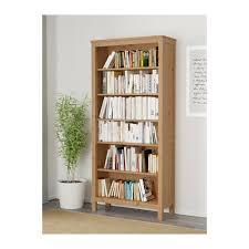 Bookshelf Website Hemnes Bookcase White Stain Ikea