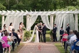 new kent wedding venues reviews for venues