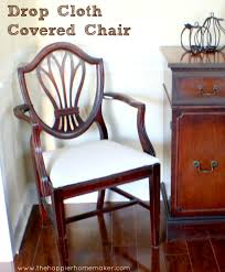 Recovering Chairs Furniture Archives The Happier Homemaker