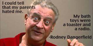 Rodney Dangerfield Memes - rodney dangerfield s bath toys epic meow
