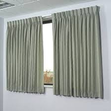 Pinch Pleated Sheer Draperies Photos Of Pinch Pleat Drapes Pinch Pleat Draperies Pinch