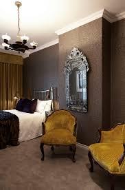 12 best gentleman u0027s pad images on pinterest apartment interior