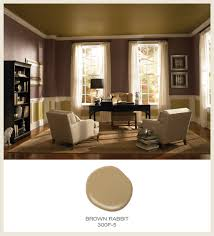 colorfully behr for ceiling u0027s sake