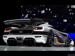 koenigsegg one wallpaper iphone groundbreaking innovators koenigsegg one 1 miami exotic auto racing