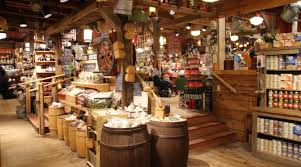 Vermont travel stores images Vermont shops vermont shopping country stores travel in vermont jpg