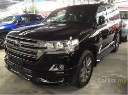 2015 toyota land cruiser toyota land cruiser 2015 zx 4 6 in kuala lumpur automatic suv
