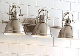 Smart Ideas For Bathroom Light Fixtures Home Furniture Ideas Light Fixtures For Bathroom Vanity