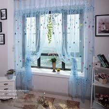 Window Valances Ideas Window Valance Ideas For Large Windows L Shape Cozy Laminated