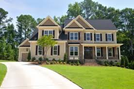 Increasing Curb Appeal - increase curb appeal with new windows and doors increase your