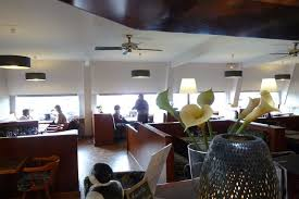 eux de cuisine eux brasserie restaurant louannec 22700 manger en bretagne
