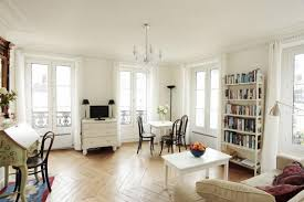 paris appartments apartments in paris apartment rentals in paris