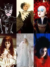 gory halloween costumes thirteen halloween looks to try