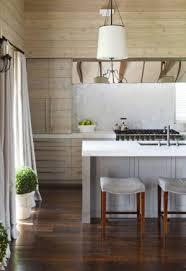 accesoir cuisine cuisine accessoir cuisine avec violet couleur accessoir cuisine