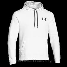 men under armour rival hoodie hoodies todays best deals