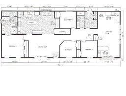clayton mobile homes floor plans clayton mobile homes floor plans trends with 3 bedroom single wide
