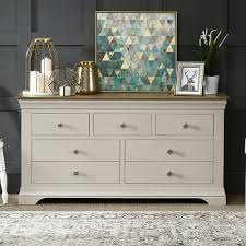 painted furniture painted furniture dresser best antique painted furniture color