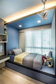 Flat Platform Bed Frame Bedroom Furniture Sets Mattress For Platform Bed Frame Metal
