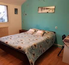 fiscalité chambre chez l habitant chambre à louer chez l habitant morbihan
