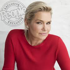 where dod yolana get lime disease yolanda hadid reveals how lyme disease led to her divorce from david