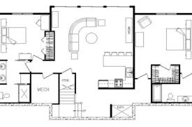 simple rectangular house plans 24 simple rectangular house plans simple rectangle shaped house