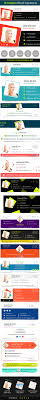 Free Email Signature Templates Email Signature Templates Creative 16 Designs By Vijeshri B